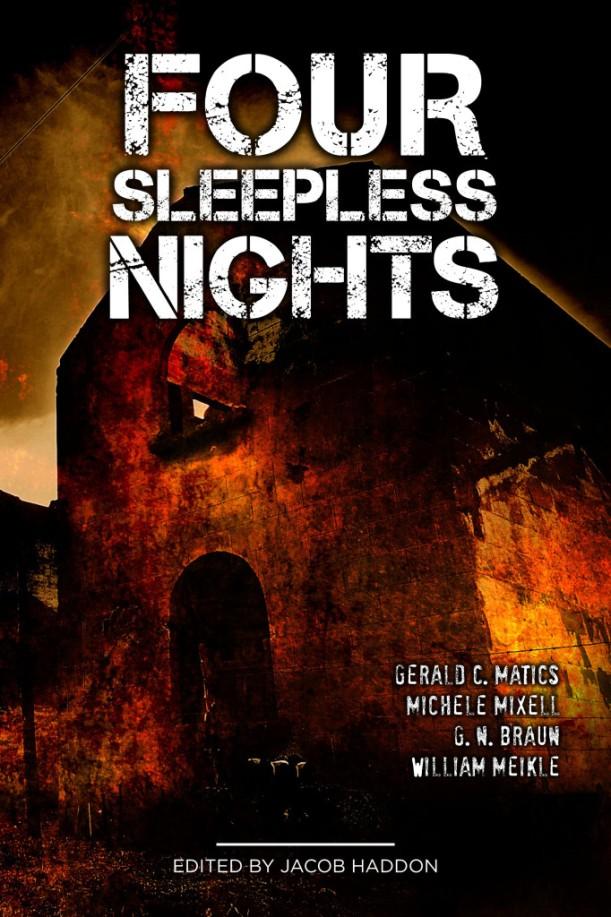 Four_Sleepless_Nights_ebook_cvr-682x1024