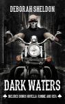 Dark WatersFINALTRIMFORCOVER2front